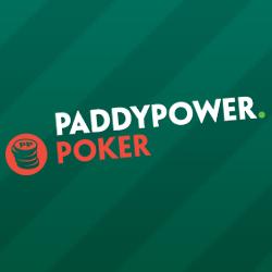 paddy-poker