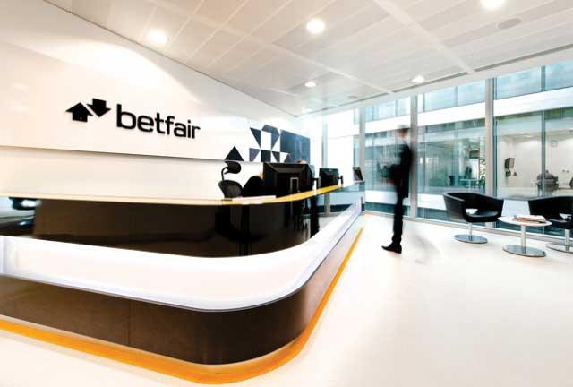 betfair-ofis