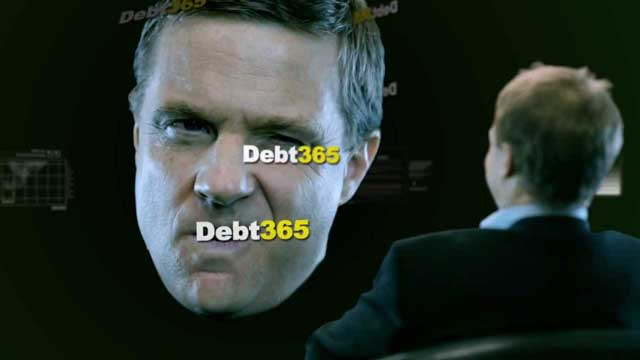 it-bet365-parodi