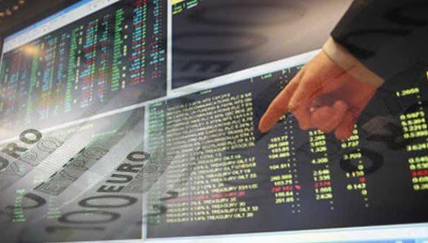 PokerStars-€300-милиона-укриване-данъци