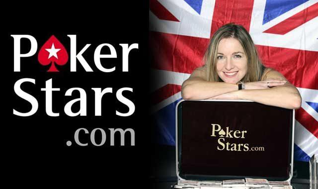 Amaya лиценз от Хазартната комисия на Великобритания PokerStars и Full Tilt