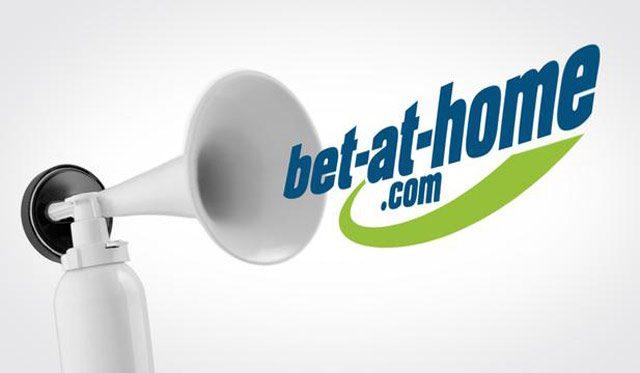 betathom