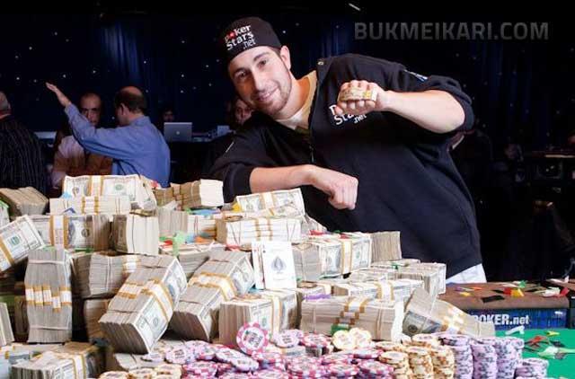 PokerStars спря контрактите с известни играчи