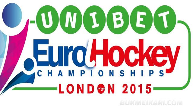 Unibet основен спонсор на Европейското първенство по хокей
