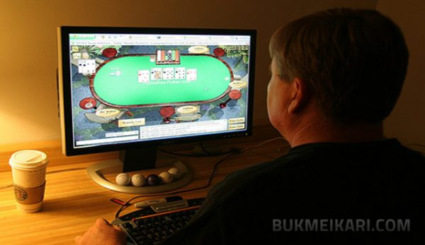 Играчи срещу покер компютър: кой спечели