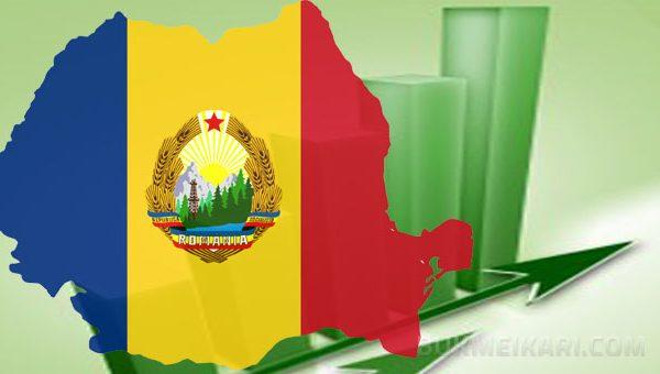 Румъния онлайн букмейкърите