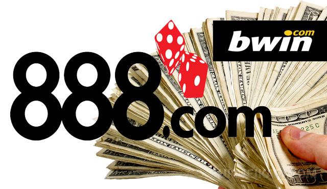 888 опит да купят bwin