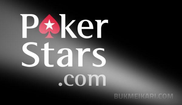 PokerStars първо тримесечие