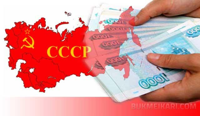 Руските букмейкъри регулиране