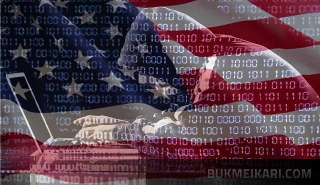 Кибер атаки хазартни сайтове