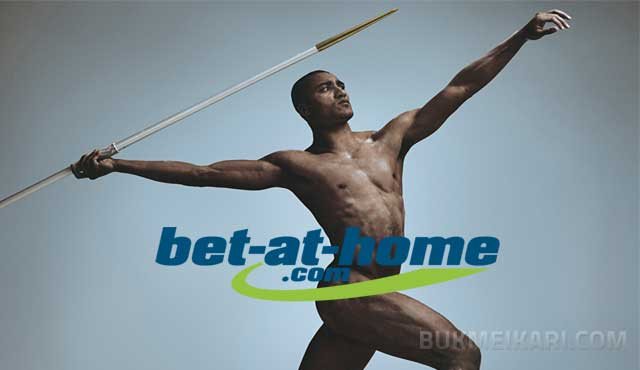 bet-at-home 2015