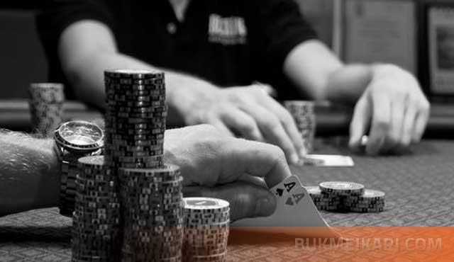 Покер професионалисти се обединиха
