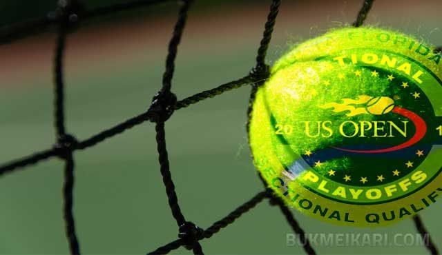 тенис 2015