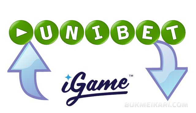 Unibet iGame Group