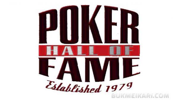 Нови имена в Покер