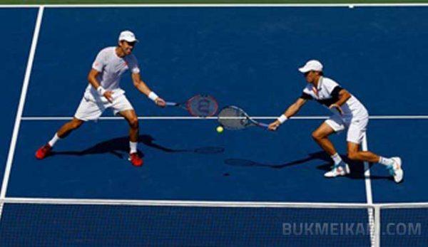 тенис мачове 2015