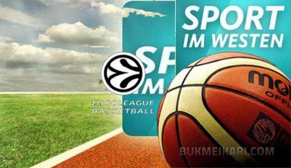SportIM в баскетболната лига