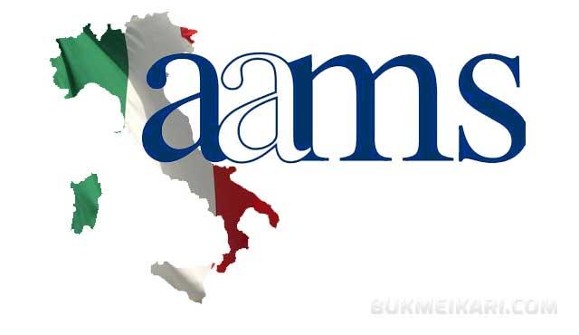 Италия онлайн хазартните си рестрикции