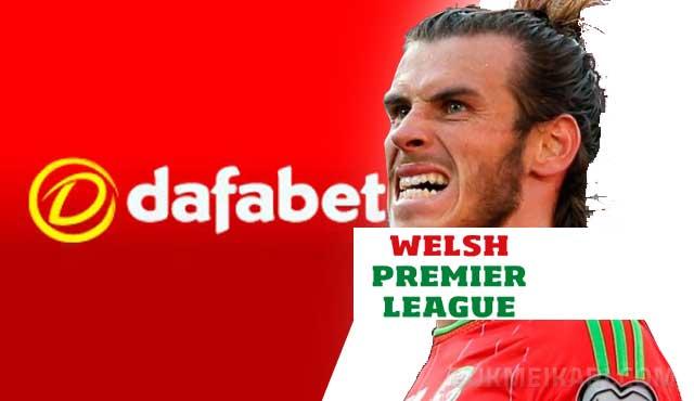 Dafabet спонсор на футбол