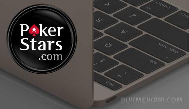 PokerStars с промени в онлайн покер