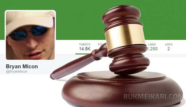 покер оператор с присъда