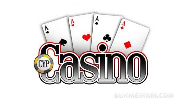 9 тайни за казината