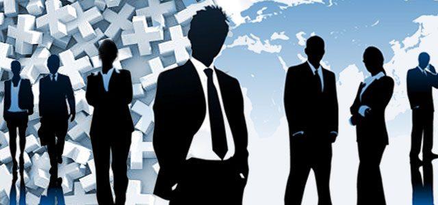 Предимства на професионални залози