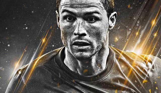 Роналдо бързо се превърна в горещият фаворит на букмейкърите