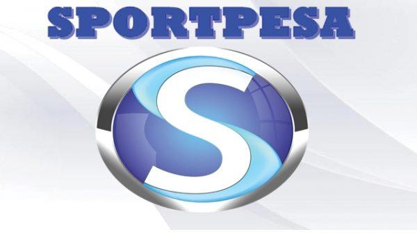 Sportpesa продължава с агресивното разширяване