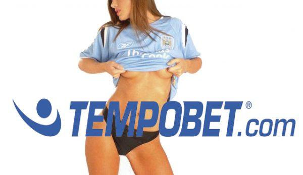 Tempobet стана официален регионален партньор