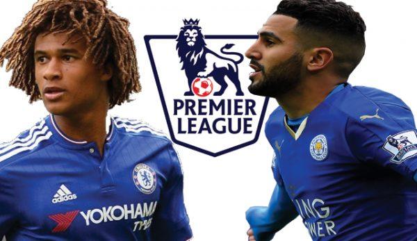 Английската висша лига, споразумяха нови партньорства с оператори на спортни залози