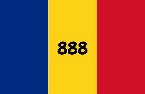 888 обяви, че започва да предлага услугите си