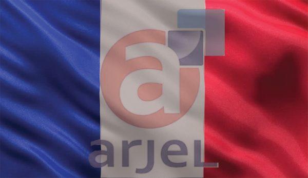 Френският национален хазартен регулатор ARJEL