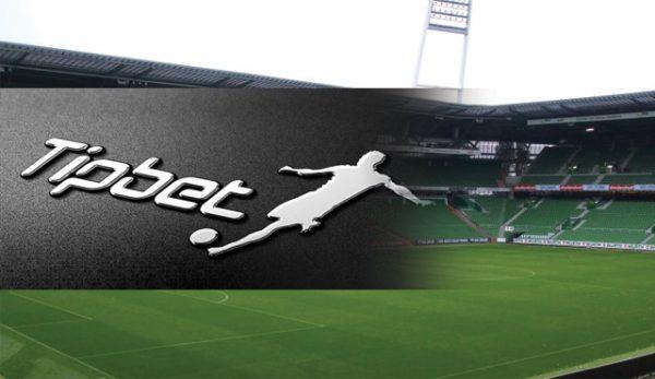 Партньорството с популярна компания за спортни залози като TipBet