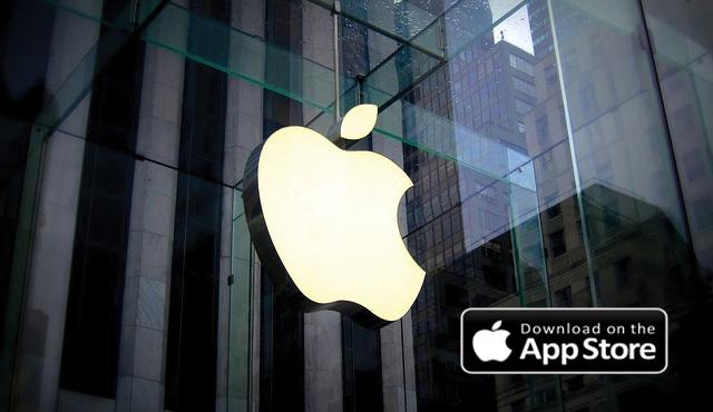 Apple не забраняват бетинг приложенията