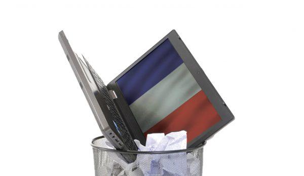лицензираните оператори имат обща оперативна загуба от 471 милиона евро.