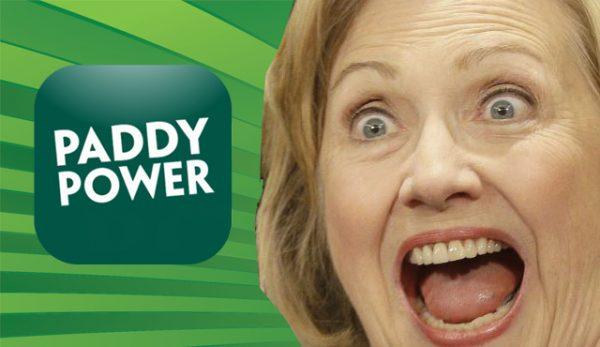 Клинтън има над 85% шанс да спечели изборите