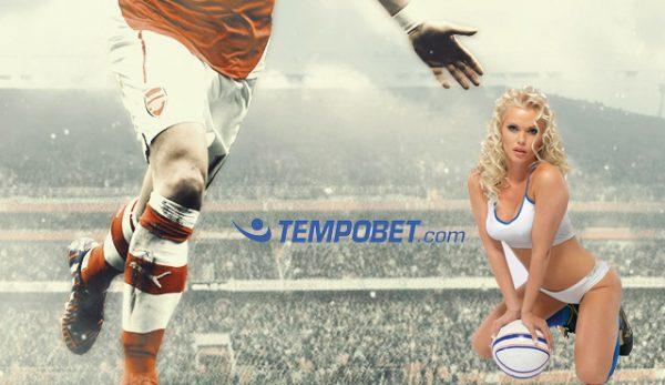 Tempobet ще изпълнява ролята на регионален партньор на клуба
