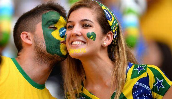 бразилският министър на туризма обяви, че легализираният хазарт може да носи по над 6 милиарда долара приходи годишно.