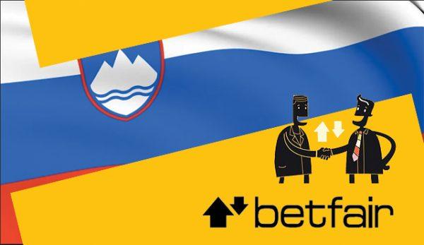 PokerStars излезе от словенския пазар след въвеждането на нови хазартни закони в страната