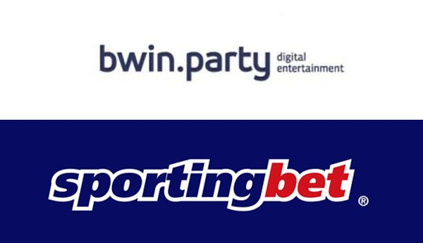 Bwin и Sportingbet