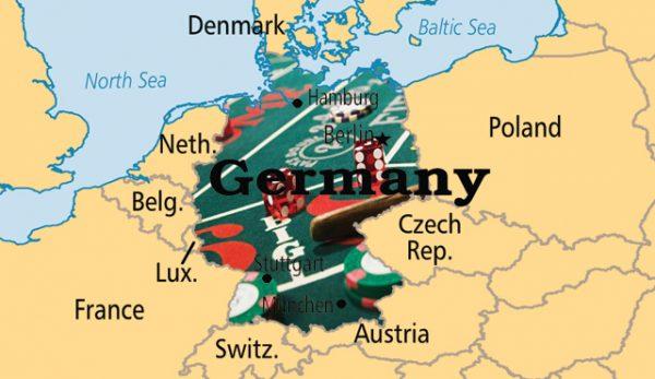 Това се очаква да сложи край на хаоса, който парализира хазартната индустрия в Германия през 2012 г., когато бе приет предишния закон.