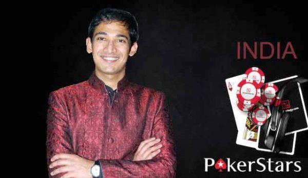 PokerStars ще се нуждае от местен партньор в страната, ако иска да стартира през 2017