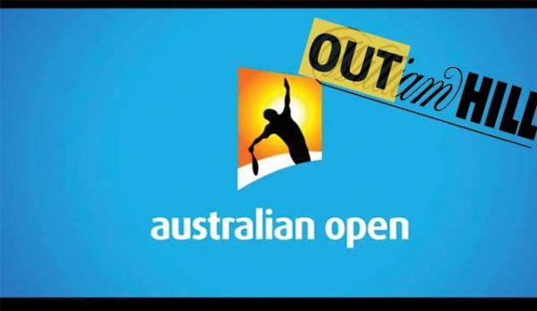 Факт е, че тенисът е спортът с най-много уговорени мачове в света.