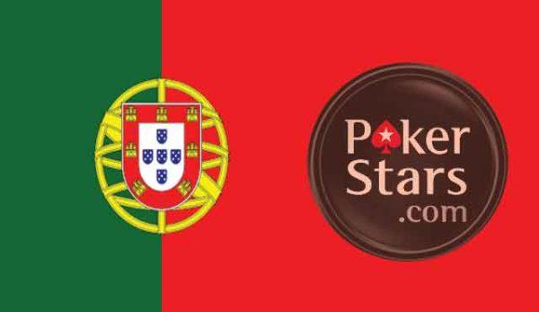 Португалия операторите първо трябва да вземат лиценз от местния хазартен регулатор