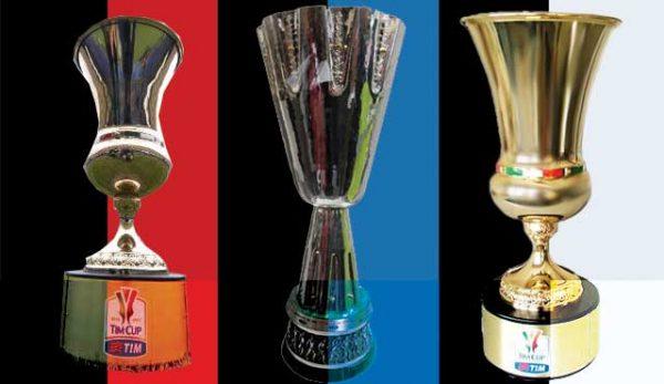 Серия А със седем точки пред втория Рома, докато Милан е с девет точки