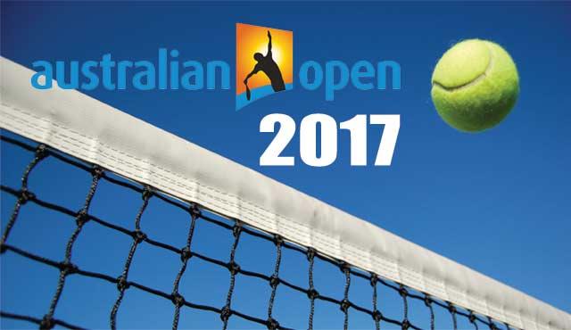 Australian Open опция за залози, като благодарение на акумулаторния бонус можете да спечелите с до 50% повече от залозите си на турнира.