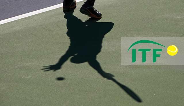 ITF обяви край на партньорствата с хазартни компании и прекрати договора с букмейкър
