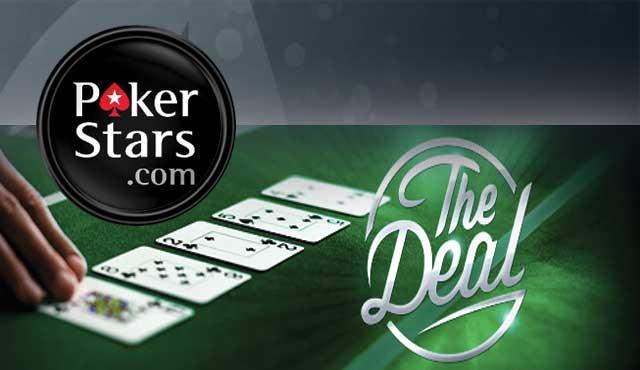 PokerStars пусна популярна игра на Full Tilt