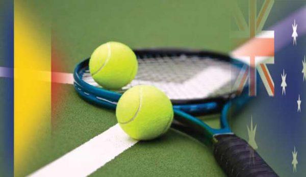 Tennis Integrity Unit (TIU), анти-корупционното ръководно тяло на международния тенис
